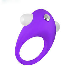 <b>Vibrating Cock</b> Ring For <b>Delayed Ejaculation Penis</b> Rings <b>Sex Toys</b> ...