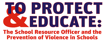 Image result for student resource officer