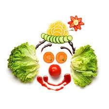 Risultati immagini per corretta alimentazione
