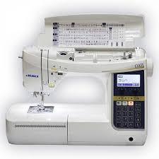 <b>Швейная машина Juki</b> HZL-DX7