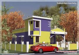 Sq feet bedroom single floor home design   a taste in heavenTamilnadu style single floor house Tamilnadu style single floor house