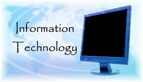 information technology homework help it assignmenthelp information technology homework help