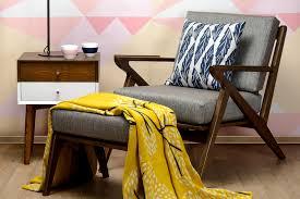 Магия цвета: домашний текстиль в самых модных оттенках ...