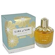 <b>Amouage Blossom Love</b> in 2019   body spray   Perfume <b>sale</b> ...