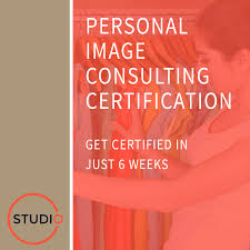 studio for image professionals image consulting personal styling help individuals feel and look their best and build your business