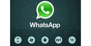 Top 10 Best Android Chat & Messenger Apps 2013   Alternative