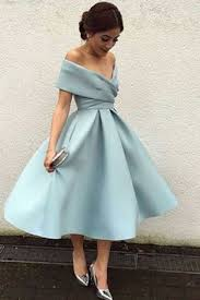738 Best Dresszz images in 2019 | Dresses, Fashion, Outfits