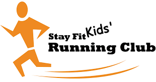 Image result for running club