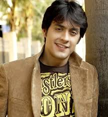 Lead actor Gaurav Bajaj credits director Imtiaz Punjabi for shooting in the foreign location on a tight schedule and budget. - Gaurav-Bajaj