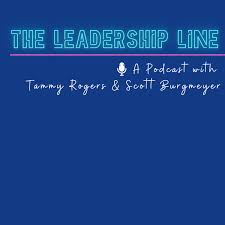 The Leadership Line
