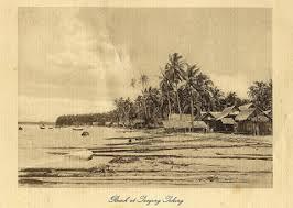 Image result for Warisan Melayu pulau pinang