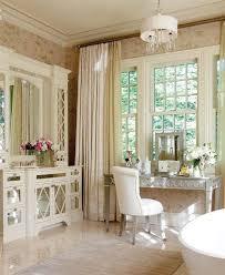 small bathroom chandelier crystal ideas:  crystal imposing ideas small chandeliers for bathroom terrific small chandeliers for bathrooms lighting your bathroom while