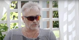 Кинчев назвал три главные <b>песни русского</b> рока | sm-news.ru
