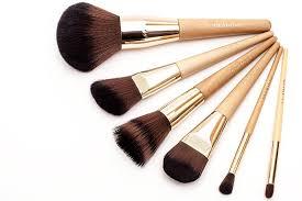 <b>Кисти</b> для макияжа <b>Clarins</b>: отзывы | Beauty Insider