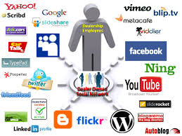 web based social networking marketing strategies that can boost web based social networking marketing strategies that can boost your business