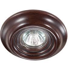 Точечный <b>светильник Novotech 370089</b> Pattern - купить точечный ...