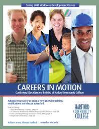 hcc workforce development by harford community college issuu