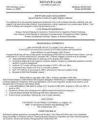 account executive cover letter informatin for letter examples livecareer cover letter accounts executive resume format accounts executive