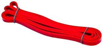 Купить эспандер <b>Bradex</b> SF 0193 2-15 кг красный, цены в Москве ...