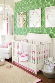 Pottery Barn Girls Bedroom 17 Best Images About Spring Inspired Nursery Pottery Barn Kids