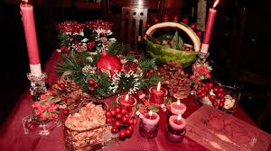 Image result for yalda night