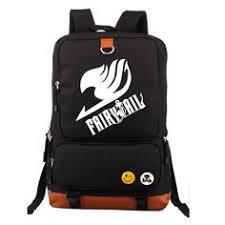 One Piece <b>Monkey</b> D Luffy Luminous Backpack   Покупки
