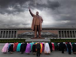 تبریک روحانی به مناسبت سالگرد استقلال برزیل و کره شمالی