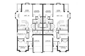 Select Homes Floor Plans   Home And Design GallerySelect Homes Floor Plans