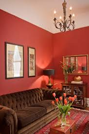 lovely red walls living room classy furniture living room design ideas with red walls living room amazing red living room ideas