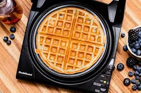 The Best <b>Waffle Maker</b> for 2020 | Reviews by Wirecutter