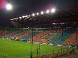 Stade Steaua