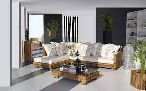 modern furniture made of bamboo 13 bamboo modern furniture