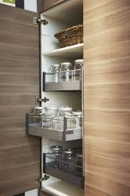 Kitchen Cupboard Interior Fittings Kitchen Kitchen Cabinet Interior Fittings Home Interior Design