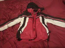 <b>iguana</b> ski products for sale   eBay