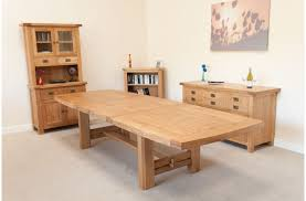 Names Of Dining Room Furniture Pieces Amazing Dining Room With Wooden Furniture Sets Huz Name Rom