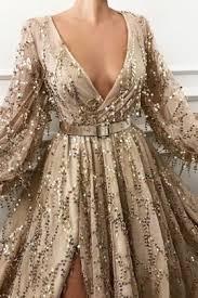 <b>Ball Gown Prom</b> Dresses
