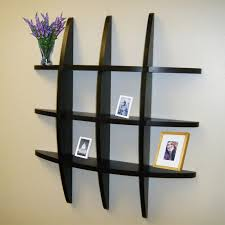 Wall Bookshelf 26 Of The Most Creative Bookshelves Designs Bookshelf Design