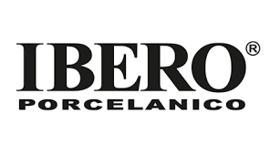 <b>Ibero</b> – <b>Плитка керамическая</b> Иберо – Купить в Москве