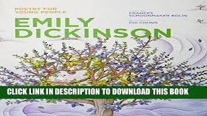 Microbiology A Laboratory Manual   E eBook PDF Free   UFES