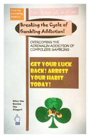 recovery quotes and slogans addictionz gambler workbook gambling addiction