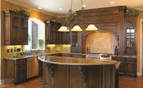 Kitchen Cabinet Bar Handles Handles For Kitchen Cabinets Full Size Of Kitchen Custom Kitchen