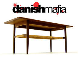 exquisite mid century danish modern teak coffee sofa table eames mafia furniture dining tables o hd beautiful mid century modern danish style teak