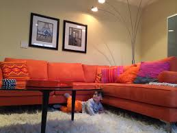 Kid Living Room Furniture Momma Needs Kid Friendly Furniture That Looks Great Red Soled