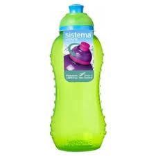 Шейкеры и <b>бутылки Sistema</b> — купить на Яндекс.Маркете