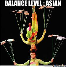 Acrobat Memes. Best Collection of Funny Acrobat Pictures via Relatably.com