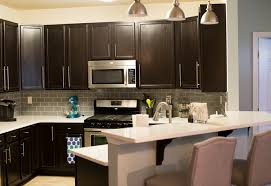 gel stain kitchen cabinets: lg viatera cirrus img  lg viatera cirrus