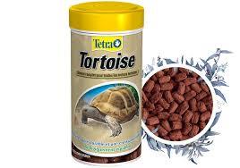 <b>Tetra Tortoise</b> 250 мл купить в Москве по выгодной цене