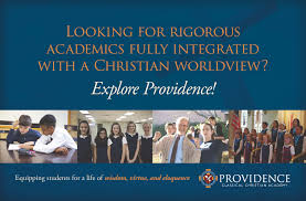 open house providence classical christian academy open house