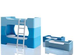 Letto Kura Montessori : Idee arredamento part