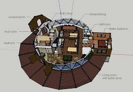 Geodesic Dome Floor Plans   friv games comGeodesic Dome Home Floor Plans